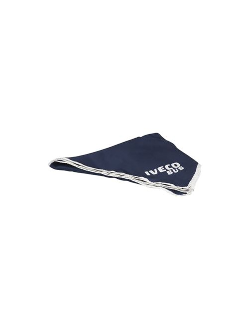 Image of IVECO BUS Scarf