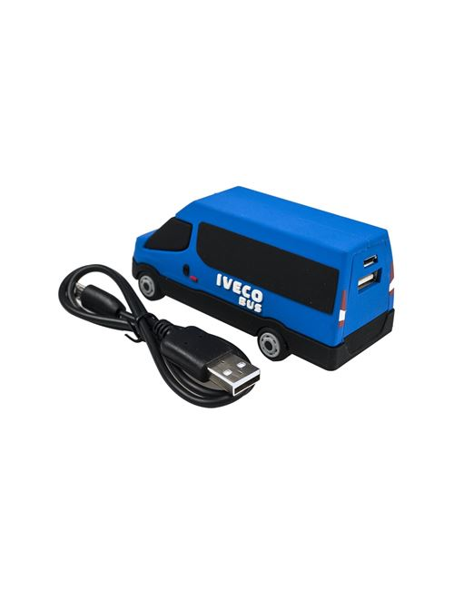 Image of IVECO BUS Power Pack for mobile phones