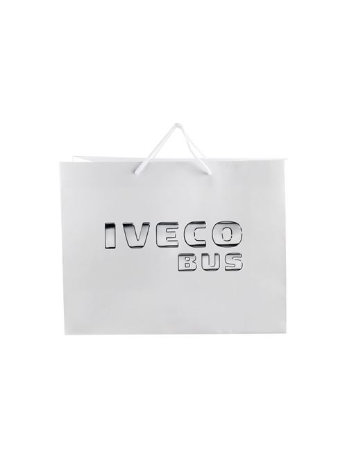 Image of IVECO BUS shopping bag