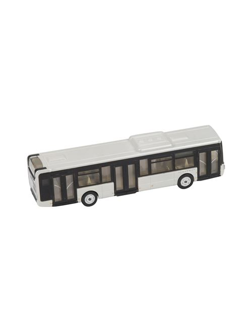 Image of IVECO BUS UrbanWay Model - 1/87 Scale