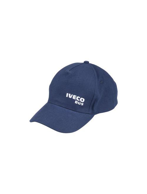Image de Casquette de baseball IVECO BUS