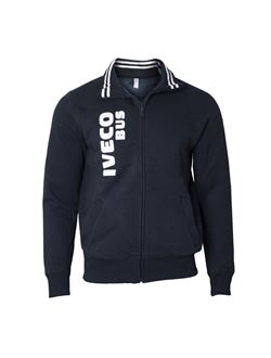 Image de Sweat-shirt homme