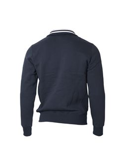 Image of Men's sweatshirt
