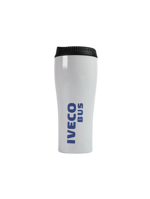 Image of Thermos mug