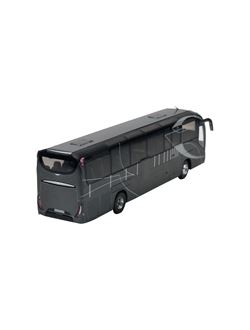 Image of IVECO BUS Magelys scale model