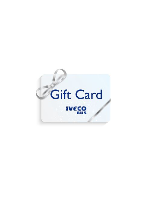 Bild von Geschenkkarte, 150€